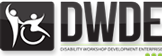 DWDE News/Blog